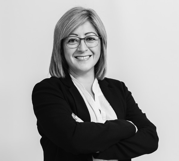 Herminia Acuña Figueroa