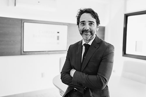 Cabrera Rodríguez Abogados y Asesores Tributarios