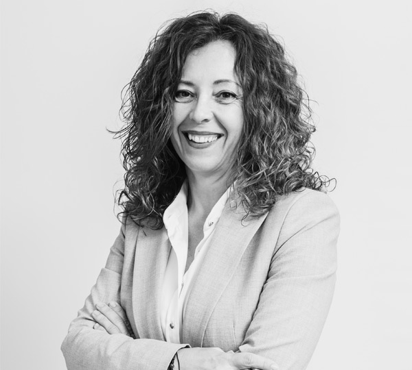 Maria Isabel, Lawyer in Canary Islands