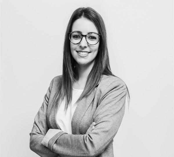 Noelia González González