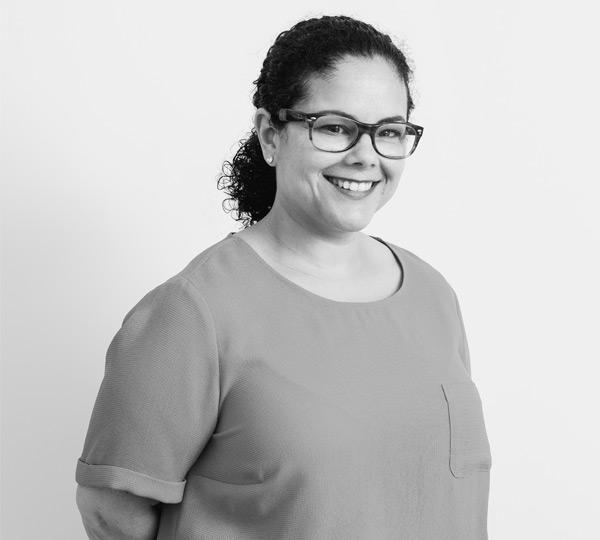 Renata Cabrera Darias