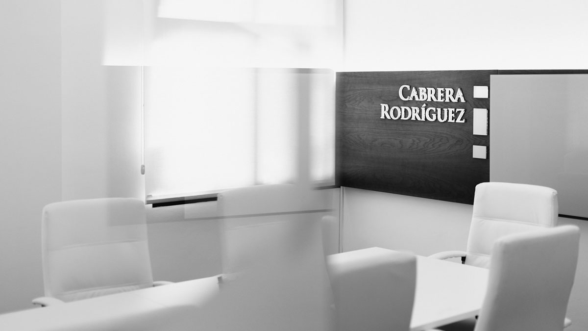 Establishing your business in the canary islands: the best taxation in europe