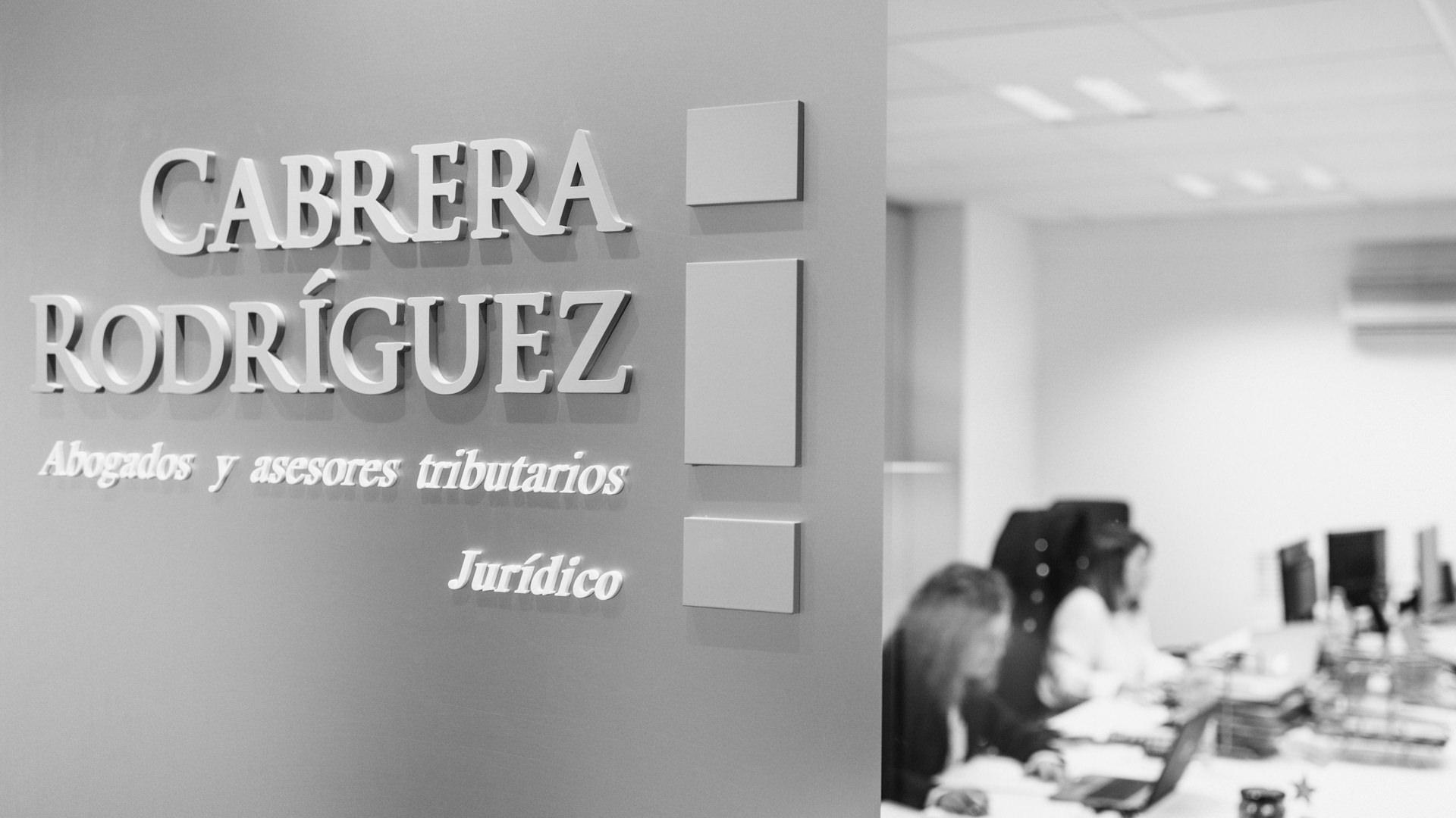 Novedades tributarias en Canarias para el ejercicio 2020