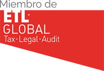 ETL Global, Canarian Taxation