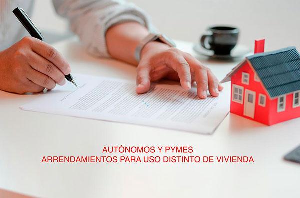 Real decreto ley 15/2020, de 21 Abril, de medidas complementarias para apoyar la economía y el empleo