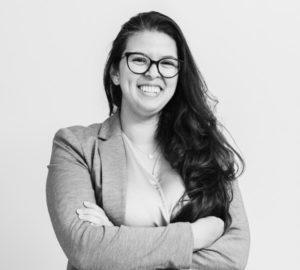 Daniela Guía Orellanos