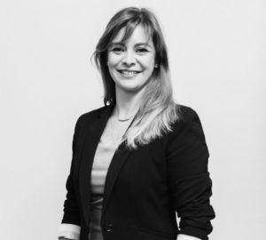 Luisa Sabina Gordillo