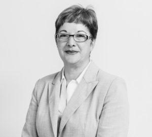Mireya Burgos Benitez