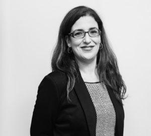 Sonia Sánchez Acosta