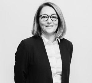 Victoria Farray Molina