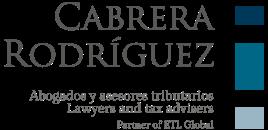 Cabrera Rodríguez