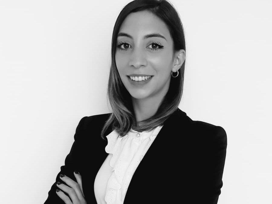 Cristina Suárez Acosta