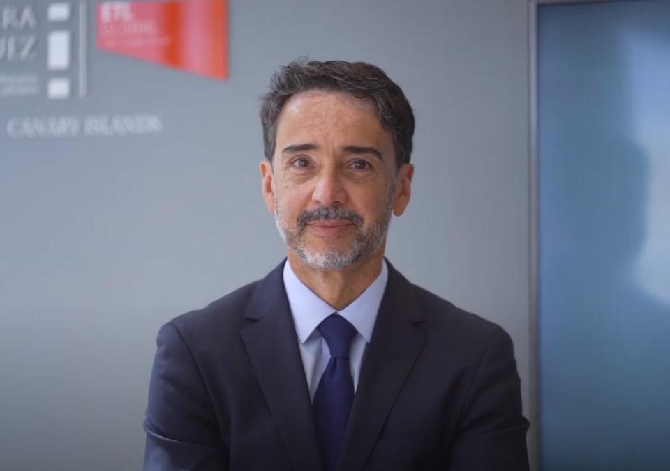 Opening Las Palmas de Gran Canaria – 9 July  2021